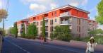 Programme neuf Sete Hérault 34151130 S'antoni immobilier