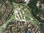 Programme neuf Le Cap D'agde Hérault 34154110 S'antoni immobilier marseillan centre-ville