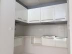 Programme neuf Sete Hérault 34154136 S'antoni immobilier grau d'agde