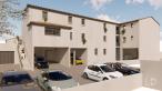 Programme neuf Le Grau D'agde Hérault 34089119 S'antoni immobilier castan