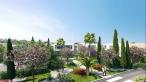 Programme neuf Le Grau D'agde Hérault 34155112 S'antoni immobilier