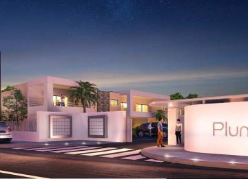 New build Le Grau D'agde Hérault 34155112 S'antoni immobilier
