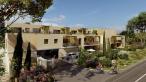 Programme neuf Agde Hérault 34155138 S'antoni immobilier grau d'agde