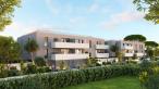 Programme neuf Agde Hérault 34155144 S'antoni immobilier mèze