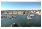 Programme neuf Marseillan Hérault 34148121 S'antoni immobilier grau d'agde