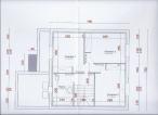 Programme neuf Pignan Hérault 34202101 S'antoni immobilier mèze