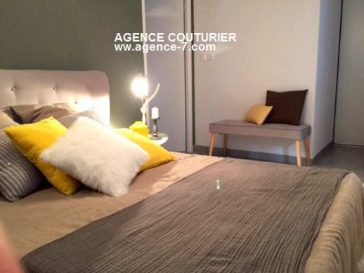 Programme neuf Sete Hérault 3422926 Agence couturier