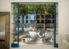 Programme neuf Marseillan Hérault 3422936 Agence couturier