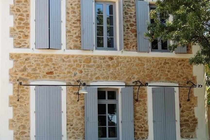 Programme neuf Marseillan Hérault 3422938 Agence couturier