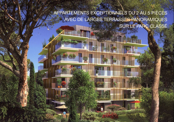 New build Montpellier Hérault 3426118 5\\\\\\\\\\\\\\\\\\\\\\\\\\\\\\\\\\\\\\\\\\\\\\\\\\\\\\\\\\\\\\\'5 immo