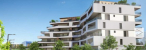 Programme neuf Montpellier Hérault 3426147 5'5 immo