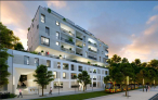 Programme neuf Montpellier Hérault 34272301 Guylene berge patrimoine