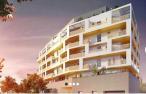 Programme neuf Montpellier Hérault 34272306 Guylene berge patrimoine