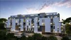 Programme neuf Montpellier Hérault 34272315 Guylene berge patrimoine