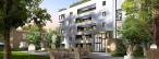 Programme neuf Montpellier Hérault 34272335 Guylene berge patrimoine