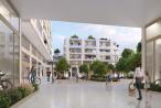 Programme neuf Montpellier Hérault 34272337 Guylene berge patrimoine