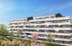 Programme neuf Montpellier Hérault 34272338 Guylene berge patrimoine