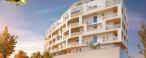 Programme neuf Montpellier Hérault 34272339 Guylene berge patrimoine