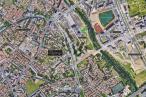 Programme neuf Montpellier Hérault 34272340 Guylene berge patrimoine