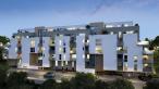 Programme neuf Montpellier Hérault 34272342 Guylene berge patrimoine
