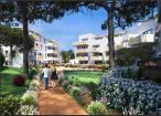 Programme neuf Balaruc Les Bains Hérault 34272350 Guylene berge patrimoine