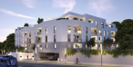 Programme neuf Montpellier Hérault 34272431 Guylene berge patrimoine