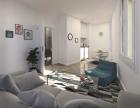 Programme neuf Montpellier Hérault 3432522 Thélène immobilier