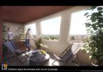 Programme neuf Beziers Hérault 343324 Via sud immobilier