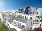 Programme neuf Montpellier Hérault 343425 Egerim conseil