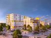 Programme neuf Montpellier Hérault 34359116 Senzo immobilier