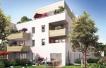 Programme neuf Montpellier Hérault 34359134 Senzo immobilier