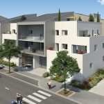 Programme neuf Saint Bres Hérault 34359137 Senzo immobilier