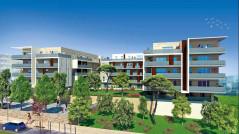 Programme neuf Juvignac Hérault 34359138 Senzo immobilier