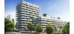 Programme neuf Toulouse Haute Garonne 34359156 Senzo immobilier