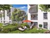 Programme neuf Toulouse Haute Garonne 34359159 Senzo immobilier