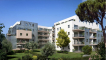 Programme neuf Montpellier Hérault 34359168 Senzo immobilier