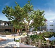 Programme neuf Montpellier Hérault 34359171 Senzo immobilier