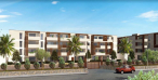 Programme neuf Baillargues Hérault 34359172 Senzo immobilier
