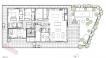 Programme neuf Montpellier Hérault 34359175 Senzo immobilier
