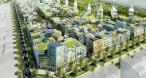 Programme neuf Montpellier Hérault 34359177 Senzo immobilier