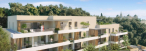 Programme neuf Castries Hérault 34359181 Senzo immobilier