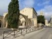 Programme neuf Castries Hérault 34359181 Senzo immobilier