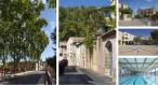 Programme neuf Saint Bres Hérault 34359182 Senzo immobilier