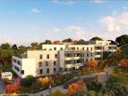 Programme neuf Saint Aunes Hérault 34359186 Senzo immobilier