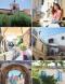 Programme neuf Baillargues Hérault 34359189 Senzo immobilier