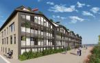 Programme neuf Marseillan Hérault 343753 Castell immobilier