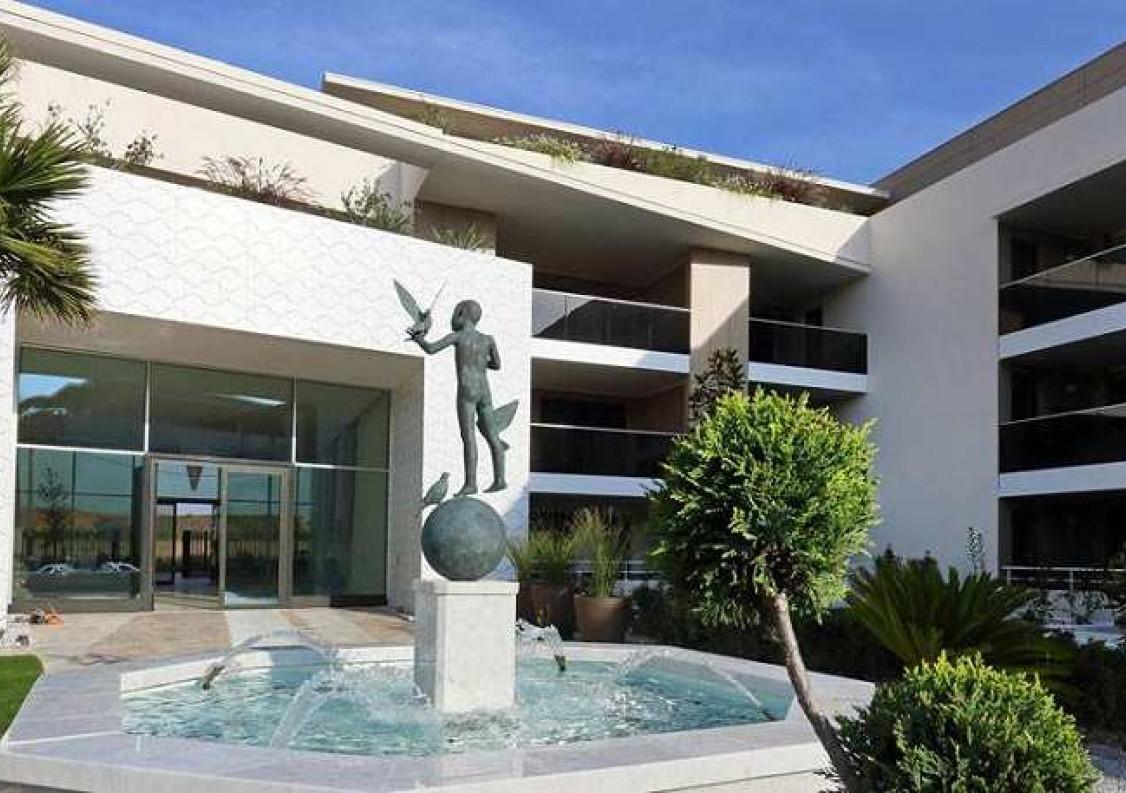 Programme neuf Lattes Hérault 3438070 Comptoir immobilier de france