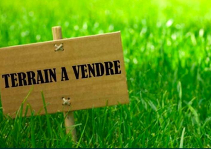 Programme neuf Saint Gely Du Fesc Hérault 34383273 Immovance