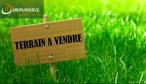 Programme neuf Villeneuve Les Maguelone Hérault 34383290 Immovance