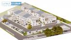Programme neuf Frontignan Hérault 3446764 Imobook